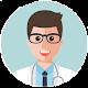دكتور الاطفال مطور (app)