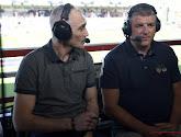 Philippe Albert remet en cause la communication de Vincent Kompany à Anderlecht