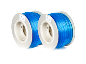 GreenCycles PVA 3D Printing Filament