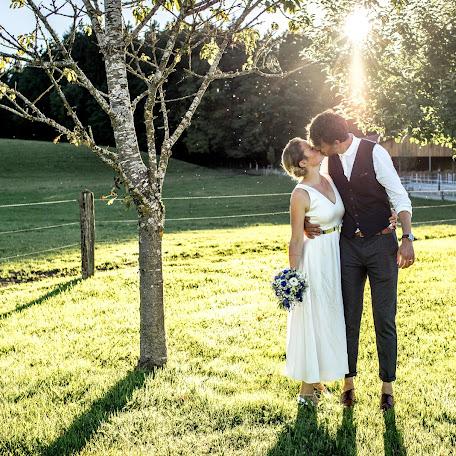 Hochzeitsfotograf Amore Grande (Amoregrande). Foto vom 27.03.2017