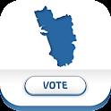 Goa Vidhan Sabha Election 2017