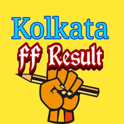 Fatafat 8 2 Apk Download - ff result APK free