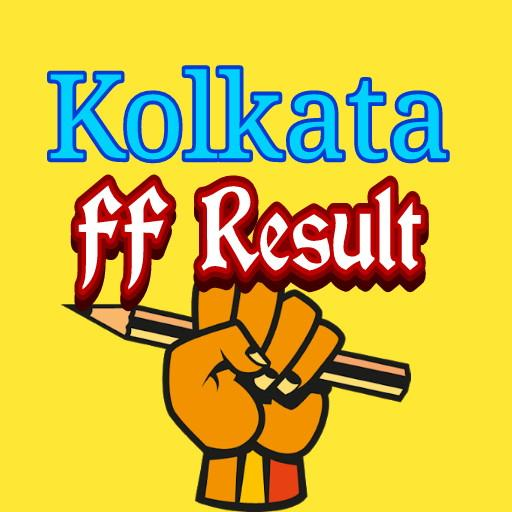 Download Fatafat app apk latest version 8 2 • App id ff result