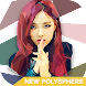 My Idol Polysphere Game - Game Puzzle Brain Trains