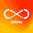 Drum Loops - Latino: Samba & Salsa Beats apk