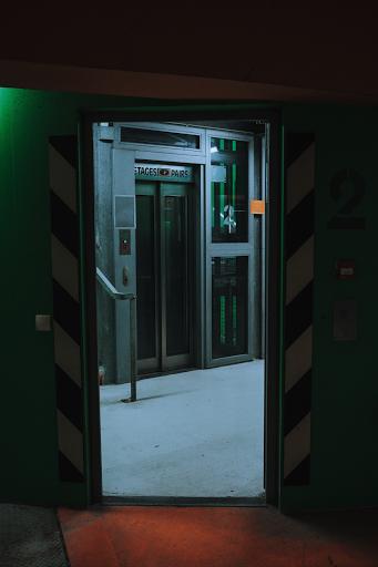 claustrophobie peur ascenseur hypnose eaubonne val d'oise 95