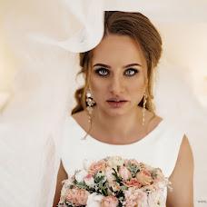 Wedding photographer Andrey Titov (AndreyTitov). Photo of 09.03.2017