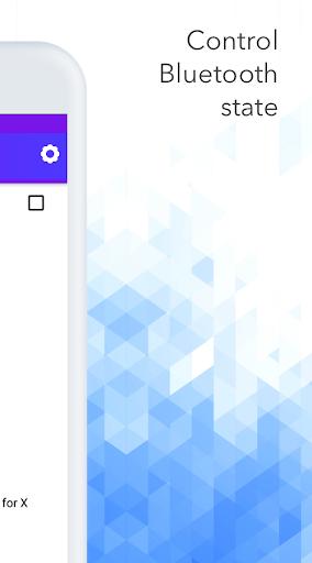 Bluetooth Auto Connect screenshot 8