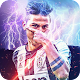 Download Dybala Wallpaper 4K For PC Windows and Mac
