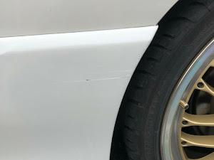 セレナ HFC26 ライダー パフォーマンススペックのカスタム事例画像 兄ぴーさんの2020年04月07日18:06の投稿