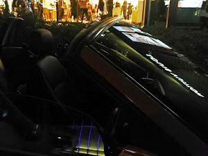 Z4 ロードスター  E85のカスタム事例画像 影時さんの2018年11月15日07:15の投稿