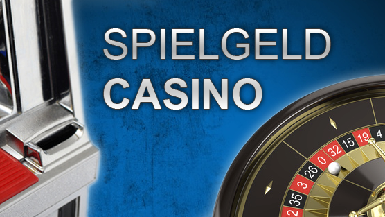 online play casino sizzling hot kostenlos