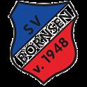 SV Börnsen icon