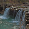 WM Falling Water Falls 22-22.jpg
