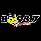 All The Hits B93.7 WFBC-FM icon