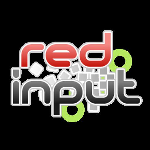 RedInput avatar image