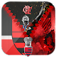 Download Flamengo Wallpapers Zipper Screen For PC Windows and Mac