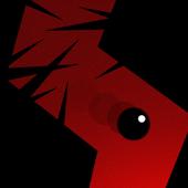 Black Pit