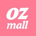 オズモール-厳選レストラン・宿泊・サロン予約&女性向け情報。おでかけやデート、誕生日や記念日に icon