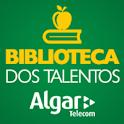 Biblioteca dos Talentos icon