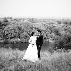 Wedding photographer Yuliya Vaskiv (vaskiv). Photo of 27.10.2018