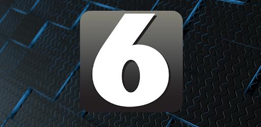 WBRC TV News FOX6 Birmingham - Apps on Google Play