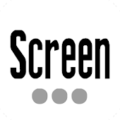 Screenfice: Film & TV News