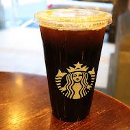 Starbucks統一星巴克(保安門市)