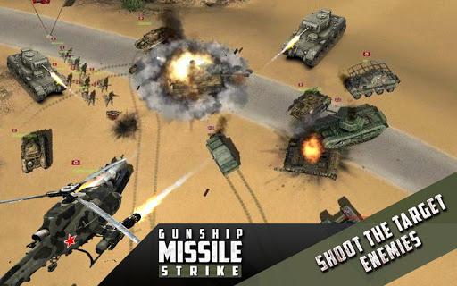 動作必備免費app推薦|武裝直升機導彈攻擊線上免付費app下載|3C達人阿輝的APP