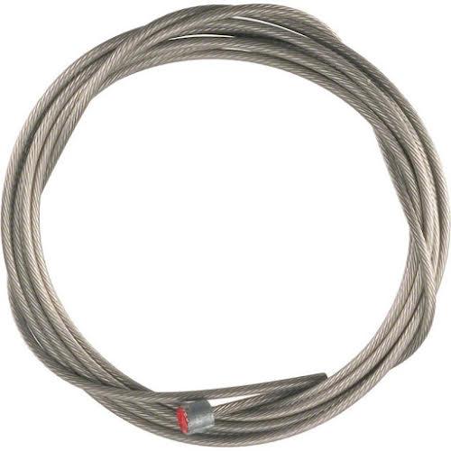 Vision Tech Brake Cable - Each