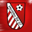 Herpfer SV 07 icon