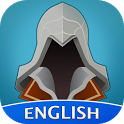 Amino for Assassin's Creed icon