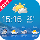 Weather Forecast - Live Weather Download on Windows