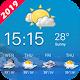 Weather Forecast - Live Weather APK