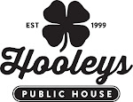 Logo for Hooleys La Mesa