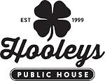 Logo for Hooleys La Mesa
