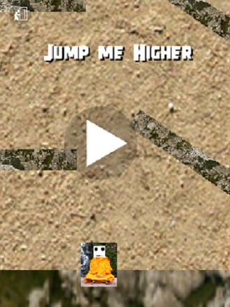 JumpMeHigher