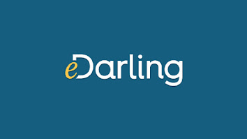 eDarling2 - Follow Us