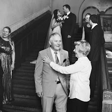 Wedding photographer Taya Moon (tayazahalska). Photo of 06.08.2018