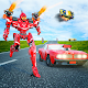 Grand Robot Transform Racing Download on Windows
