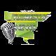 Web Rádio Floresta News Download for PC Windows 10/8/7