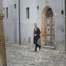 Wedding photographer Elena Dzhundzhi (Elenagiungi). Photo of 11.10.2018