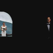 Wedding photographer Luís Zurita (luiszurita). Photo of 21.07.2017