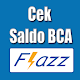 Cara Cek Saldo Flazz Bca Terbaru Download on Windows