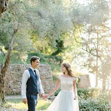 Wedding photographer Olga Orekhova (Pankova). Photo of 29.03.2018