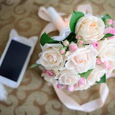 Wedding photographer Denis Khannanov (Khannanov). Photo of 04.07.2018