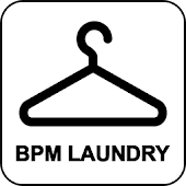 BLM - Software Laundry Android