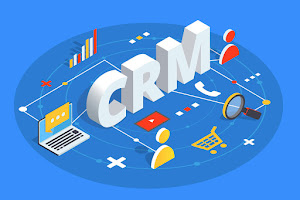 what_is_a_crm
