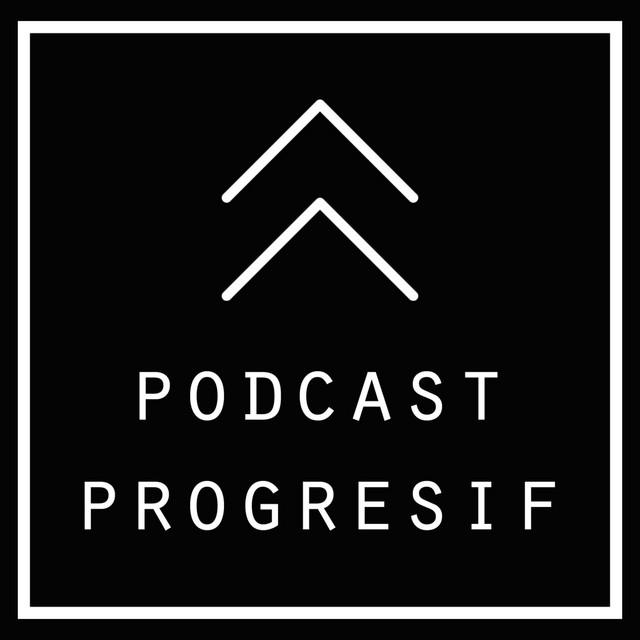 Podcast-podcast yang Indonesia Ngetz untuk Menemani Agustusan-mu