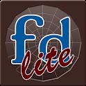 Flavordex Lite